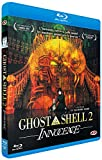 Ghost in the shell 2 : Innocence - Blu Ray Edition Standard [Édition Standard]