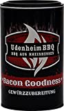 Udenheim Rub Bacon Goodness fürs BBQ 350gr