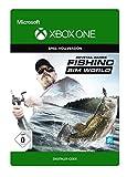 Fishing Sim World | Xbox One - Download Code