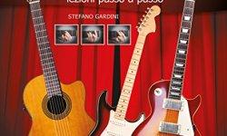 @ Guida pratica per chitarra. Lezioni passo a passo PDF Gratis