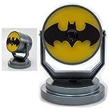 Batman Lampe de projection