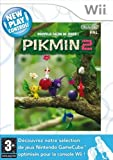 Nouvelle façon de jouer ! Pikmin 2