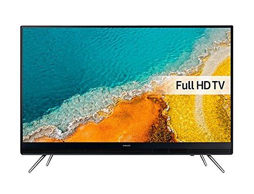 Samsung UA49K5100BK Full HD Joy LED TVs 49 Inch One Year Seller Warranty