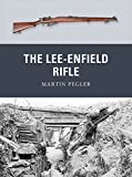 The Lee-Enfield Rifle (Weapon, Band 17)