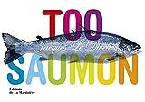 Too saumon