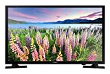 """Samsung UE32J5200AW 32"""" Full HD Smart TV Wi-Fi Black"""