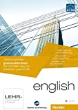 Interaktive Sprachreise: Grammatiktrainer English