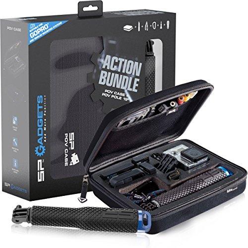 Helmet-Camera-SP-Gadgets-Action-Bundle