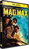 Mad Max : Fury Road [DVD + Copie digitale]
