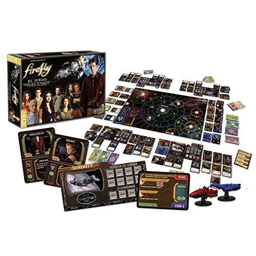 Devir-Firefly-juego-de-mesa-221633