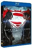 Batman V Superman: El Amanecer De La Justicia  Blu-Ray + Copia Digital [Blu-ray]
