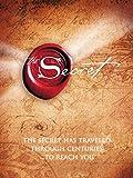 Warrior's Secret 17  Warrior's Secret 51KYCYPooSL