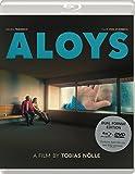 Aloys (2 Blu-Ray) [Edizione: Regno Unito] [Edizione: Regno Unito]