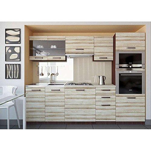 Cuanto cuesta poner una cocina completa cheap por qu for Cuanto cuesta una cocina completa