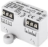 Homematic IP 151347A0 HmIP-FROLL Rollladenaktor, Unterputz, 0.2 W, 230 V
