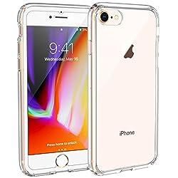 Kaufen Syncwire UltraRock iPhone 8 Hülle iPhone 7 Hülle iPhone 8/iPhone 7 Schutzhülle mit Extrem Hohen Fallschutz und Luftkissen-Technologie für 4,7