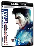 Mission: Impossible 3 (4K+Br)