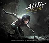 Alita - Battle Angel: The Art and Making of the Movie