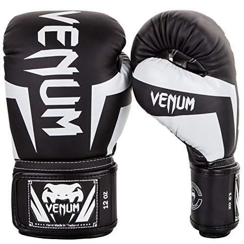 Top 8 Best Boxing Gloves For Sparring & Training - A ...