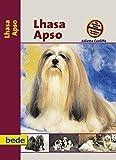Lhasa Apso, Praxisratgeber