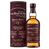 Balvenie Doublewood Whisky 17 Year Old