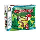 Smart Games-Caperucita Roja
