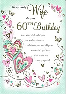 Geschenkideen 30 Geburtstag Frau Geschenk 60 Geburtstag Frau