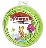 Mayka - Cinta Adhesiva Standard (IMC TOYS 97131)