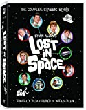 Lost In Space: Complete Series - Value Set [Edizione: Stati Uniti]