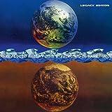 Come E' Profondo Il Mare Legacy Edition | 2 Cd E Libretto [2 CD]
