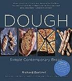 Dough: Simple Contemporary Bread (Book & DVD)