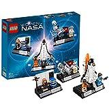 Lego 21312 #019 Ideas Women of NASA …