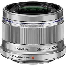 Olympus 25 mm / F 1,8 M,ZUIKO DIGITAL -