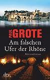 Paul Grote (Autor)(2)Veröffentlichungsdatum: 4. August 2017 Neu kaufen: EUR 12,9556 AngeboteabEUR 12,95