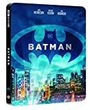Batman  (2 Blu Ray)