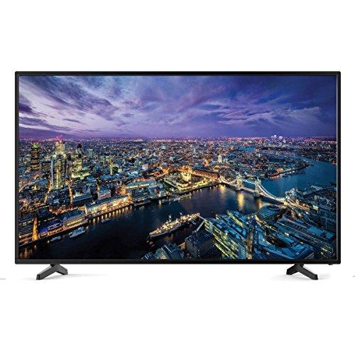 BOLVA ST1711 32' TV led Hd Ready con digitale DVB/T2 Ingresso USB