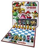 Universal Trends - TP0439 - Scacchi di Super Mario