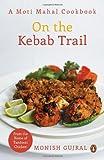 Paleohacks Cookbooks Review 7
