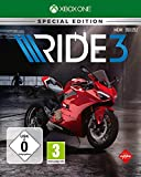 Ride 3 - Special - Xbox One