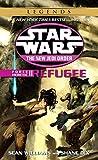 Star Wars the New Jedi Order: Force Heretic II Refugee