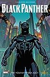 Black Panther: Bd. 1: Ein Volk unter dem Joch