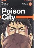 Poison city: 2