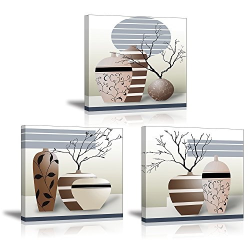 Stampe e quadri su tela , PIY painting Quadro su Tela Stampa Disegno su Tela Canvas Impermeabile...