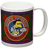 The Simpsons - Mug Moe Tavern, 320 ML