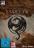 The Elder Scrolls Online: Elsweyr [Windows]