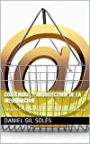 Contenidos y arquitectura de la información: elementos clave en la construcción de marca