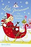 Little Princesses: The Snowflake Princess