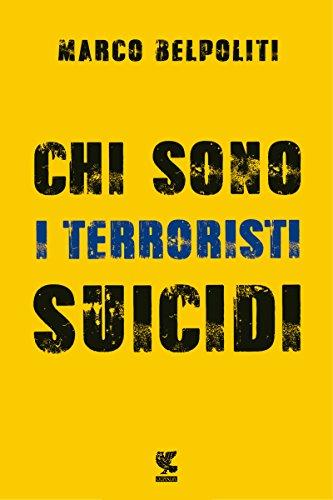 Chi sono i terroristi suicidi