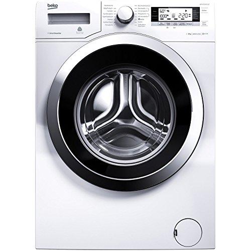 waschmaschine vergleich kaufberatung vergleiche testsieger