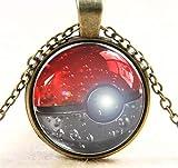 Colgante de Pokemon